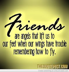 Christian Friendship Poems And Quotes Photo