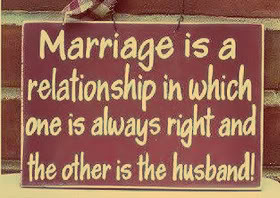 Husband Quotes & Sayings