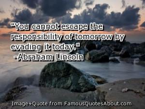 responsibility-quotes.jpg