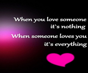 Wallpaper For Mobile Phone Love Quotes