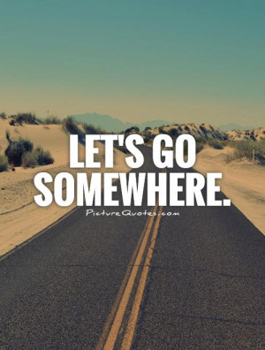 Travel Quotes Adventure Quotes Vacation Quotes