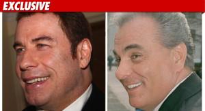 travolta sebagai john gotti dan kim kardashian sebagai kim gotti yang ...