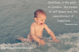 gratitude quote poems quotes positive thoughts quote about gratitude ...