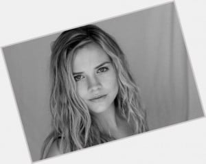 Maddie Hasson Quotes