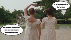 ... .patrickneyman.com/_borders/19/best-pride-and-prejudice-quotes-movie