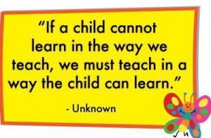 Children Quotes (46)