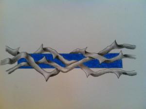 Police Officer Tattoos Ideas Like. tattoo idea i designed