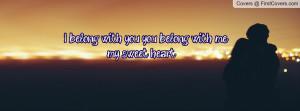 belong_with_you,-130368.jpg?i