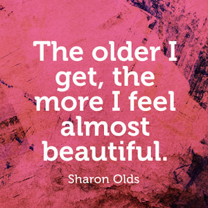quotes-beauty-older-sharon-olds-480x480.jpg