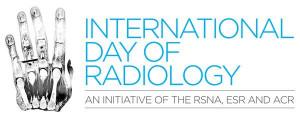 ... of Interventional Radiology Celebrates International Day of Radiology