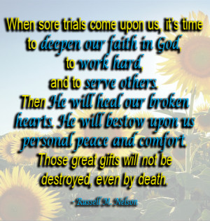 ... image32 bible quotes about quotes about death of a loved one bible