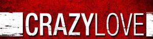Crazy Love   Francis Chan