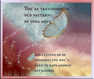 ... life life quotes quote wise wisdom positive quotes beautiful butterfly