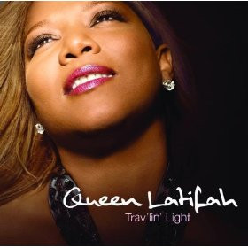 Queen Latifah Gay But She...