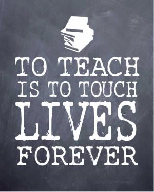 https://www.etsy.com/listing/130754712/back-to-school-teacher ...