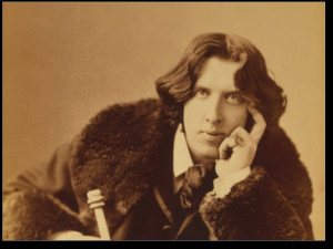 Oscar-Wilde-Picture1.png