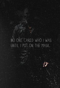 Dark Evil Quotes Dark evil quotes,