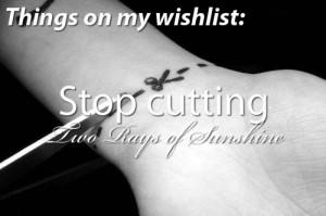 before i die, broken, bucketlist, cut, cutting, depression, girl, sad ...