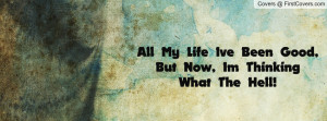 all_my_life_ive_been-34162.jpg?i