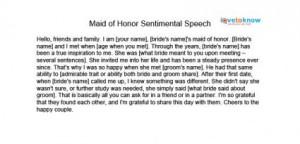 170416-425x205-maid-of-honor-sentimental-speech-thumb.jpg