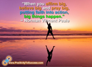 norman-vincent-peale-quotes-on-faith