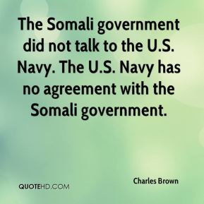 Somali Quotes