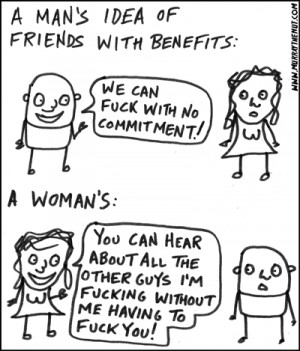 Friends With Benefits Relationship Friends with benefits