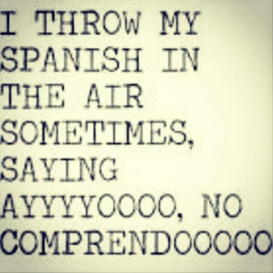 the whitest Mexican you will ever meet and this is sooo me lol!