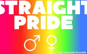 straight-pride--color_2649_1920x1200.jpg#straight%20pride%201920x1200