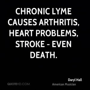 Daryl Hall Quotes