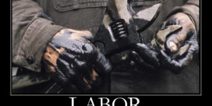 inspirational-happy-labor-day-quotes-1-660x330.jpg