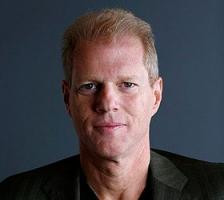 ... noah emmerich was born at 1965 02 27 and also noah emmerich is