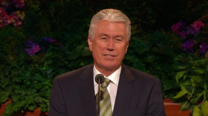 ... Pictures dieter f uchtdorf motivational inspirational love life quotes