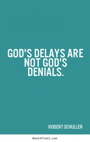 Inspirational Quotes About Gods Love More inspirational quotes