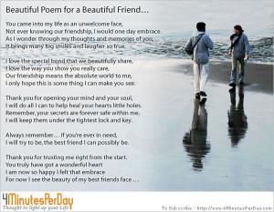 4MinutesPerDay-39)_Beautiful_poem_for_beautiful_friend.jpg