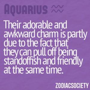 Found on zodiacsociety.tumblr.com