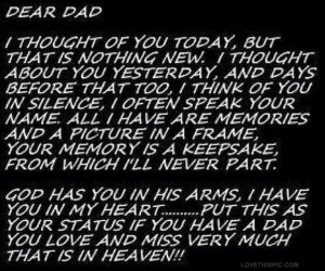 ... dear dad quotes tumblr funny pokemon texting dad hell dear dad quotes