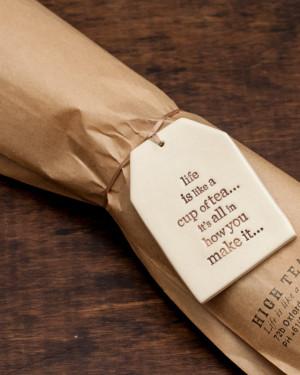 tea cup quotes source http quoteko com tea quote html