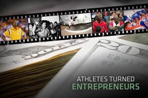 38538346-SS_athlete_entrepreneurs_cover.600x400.jpg