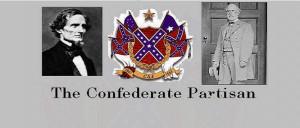 Jefferson Davis Quotes the Civil War