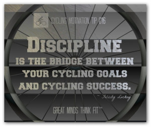Cycling Motivational Quotes