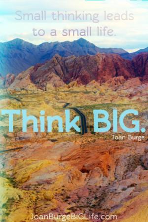 Pillar Huddles | Joan Burge Live a BIG LifeJoan Burge Live a BIG Life
