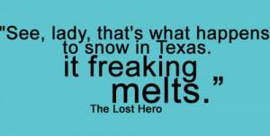... Leo, Lost Heroes, Favorite Quotes, Leo Valdez, Leo Quotes, Halfblood