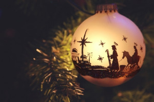use religious christmas quotes to perfect your christmas ecards and to ...