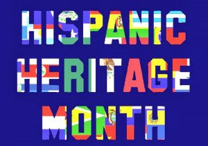 20 Resources for Hispanic Heritage Month! title=