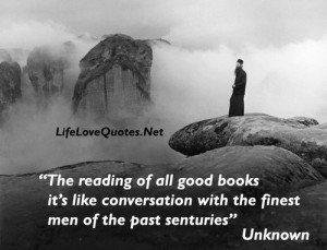 Good Books Reading whole Life – Wise Quotes | Useful Quotes about ...