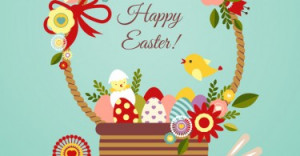 happy-easter-cute-basket-holiday-quotes-sayings-pictures-375x195.jpg