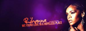 ... love quotes rihanna love quotes rihanna love quotes rihanna love