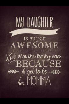 Mother Is A Daughter's Best Friend Quotes (13)