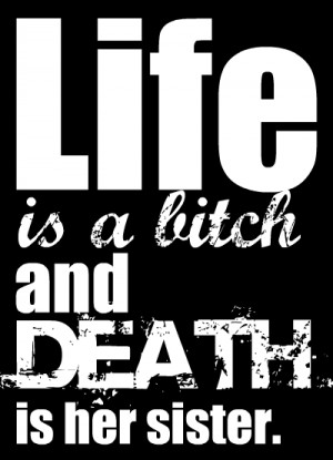 for myspace. Lil+wayne+quotes+about+ lil wayne quotes. Tagged: swag ...